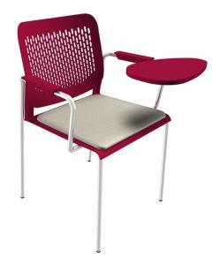 krzesło Calado 4L ARM SEAT-PLUS TR