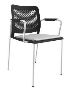 krzesło Calado 4L ARM SEAT-PLUS