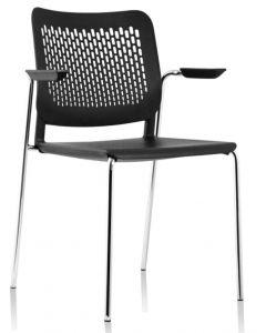krzesło Calado 4L ARM FRONT