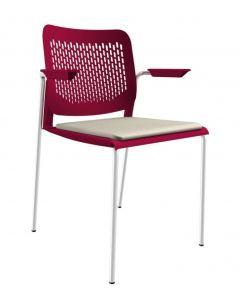 krzesło Calado 4L ARM FRONT SEAT-PLUS