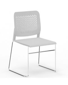 krzesło Calado CFS