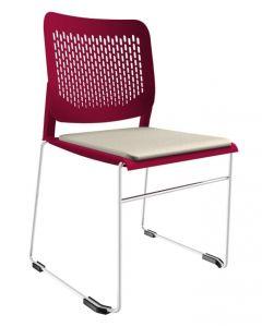 krzesło Calado CFS SEAT-PLUS