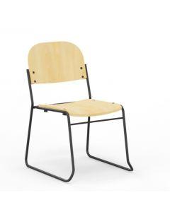 krzesło Vesta New wood cfs