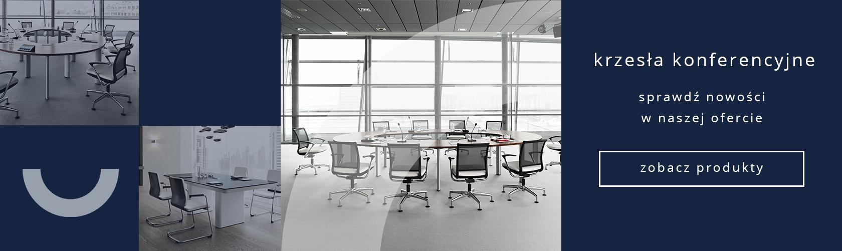 Krzeslo Prestige Profil - expres wysyłka w 48h