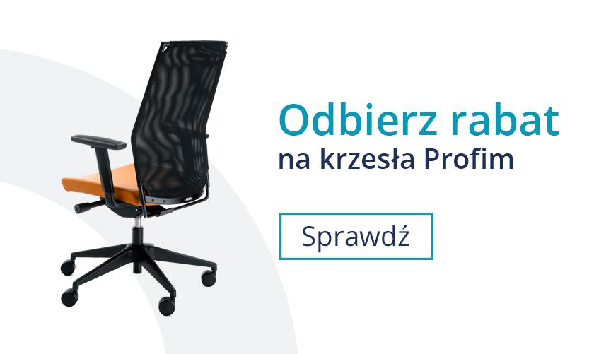 promocja-profim