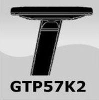 GTP57K2/