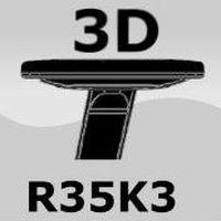 R35K3/