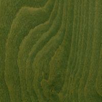 (12) Zielona bejca Fameg