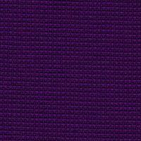 YN-204/