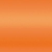 RAL 2003 - pomarańczowy