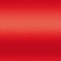 RAL 3020 - czerwony
