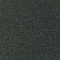 Wool 1001