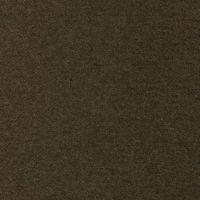 Wool 1008B