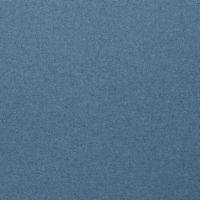 Wool 2141