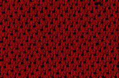 TB Czerwony