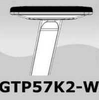 GTP57K2
