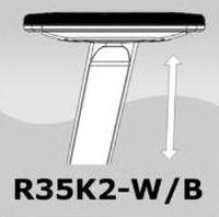 R35K2