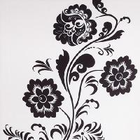 Pattern-