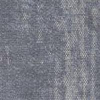 Diva 04 Grey Fameg