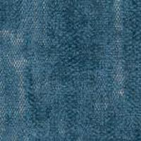Diva 10 Navy Blue Fameg
