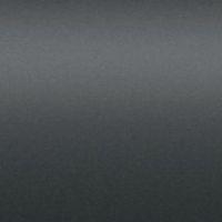 JET BLACK RAL 9005