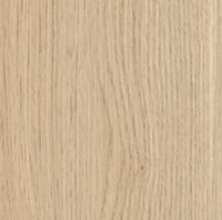 ML Kaisersberg Oak melamina