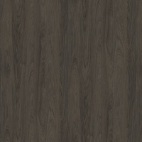 Melamina NV Brown Hickory