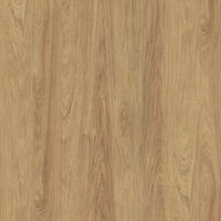 Melamina NZ Natural Hickory