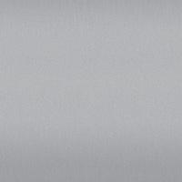 SLR srebrny