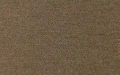Wool 1026 Fameg