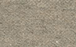 Wool 2151 Fameg