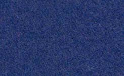 Wool 2277 Fameg