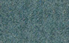 Wool 2288 Fameg