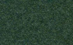 Wool 91390110 Fameg
