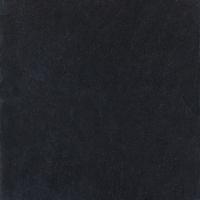 buk 063 black paged