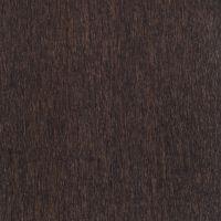 buk 151 brown paged