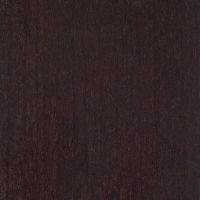 buk 186 chocolate beech paged