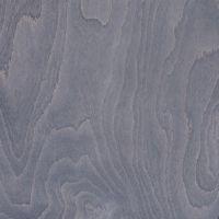 buk 041 grey paged