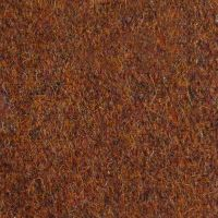 Wool wełna 1040 paged