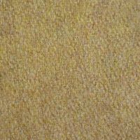 Wool wełna 2316 paged
