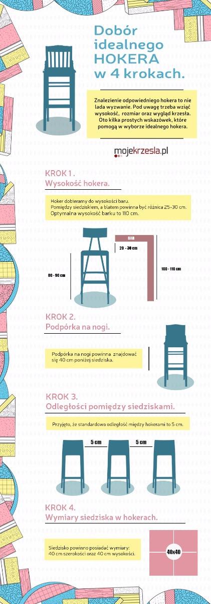 infografika hokery