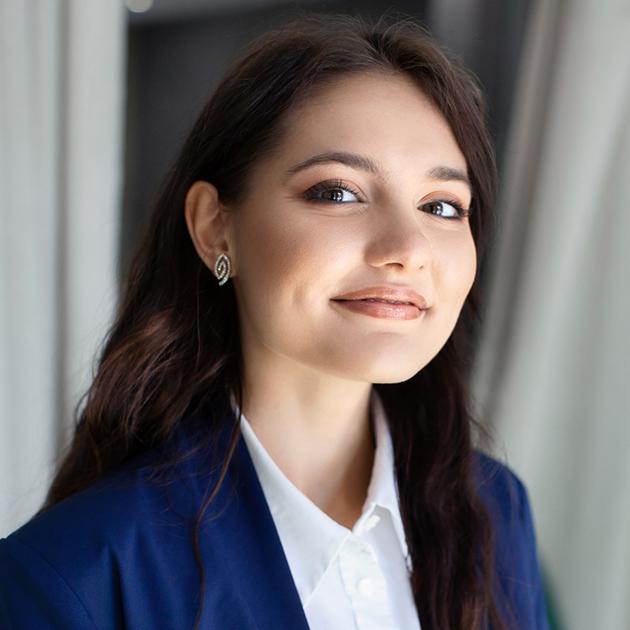 Natalia Głąb